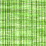 CHA-1533 Green Grass