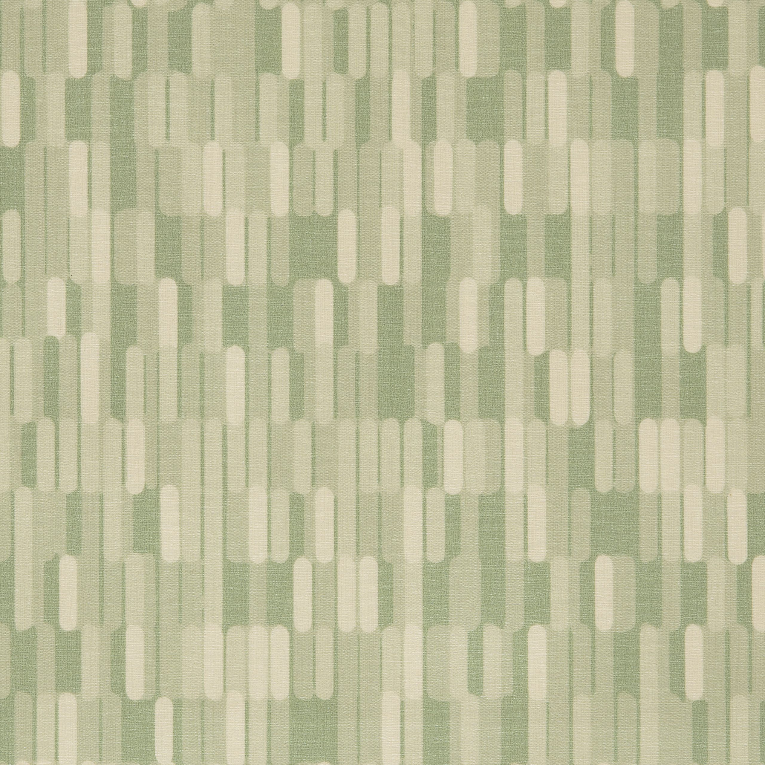 Cinema - Greenleaf