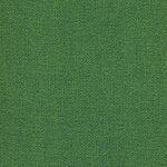 KIL-2963 Verde