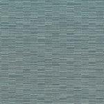 Morticia - Turquoise