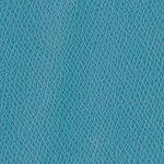 Rushmore - Aquamarine