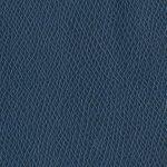 Rushmore - Blueberry