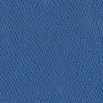 Rushmore - Cobalt