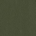 Rushmore - Emerald