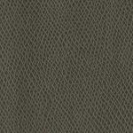 Rushmore - Gray