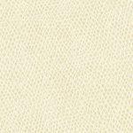 Rushmore - Parchment