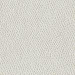 Rushmore - Silver