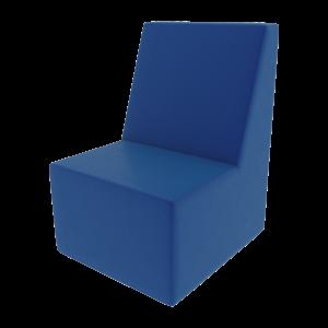 Fom Chair