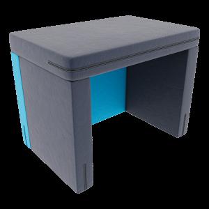 Fom Desk