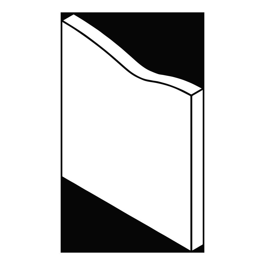 Cafe-Separator_Line-Drawing