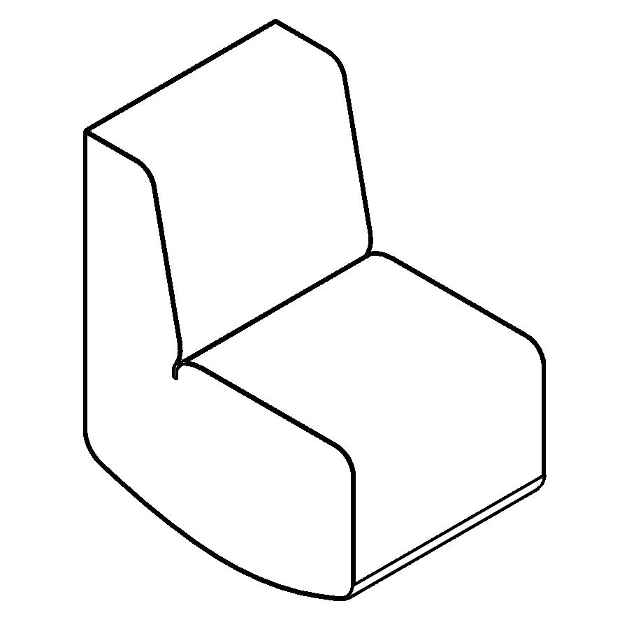 Rockn-Roller-XL_Line