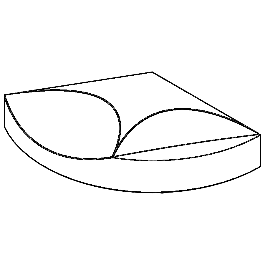 Rolling-Hill-Line-Drawing